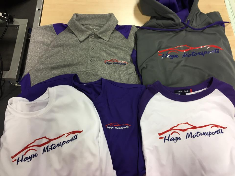 Hayn Motorsports Connecticut