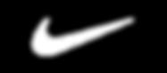 Nike Clothing | Nike Brand | Endless Stitch LLC