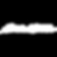 Eddie Bauer Clothing | Eddie Bauer Brand | Endless Stitch LLC