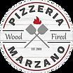 PizzeriaMarzanoLogo (1) (2).png