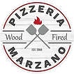 PizzeriaMarzanoLogo (1) (2).png