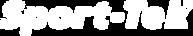 Sport-Tek Clothing | Sport-Tek Brand | Endless Stitch LLC