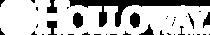 Holloway Clothing | Holloway Brand | Endless Stitch LLC