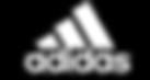 Adidas Clothing | Adidas Brand | Endless Stitch LLC