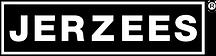 Jerzees Clothing | Jerzees Brand | Endless Stitch LLC
