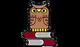 colour owl.png