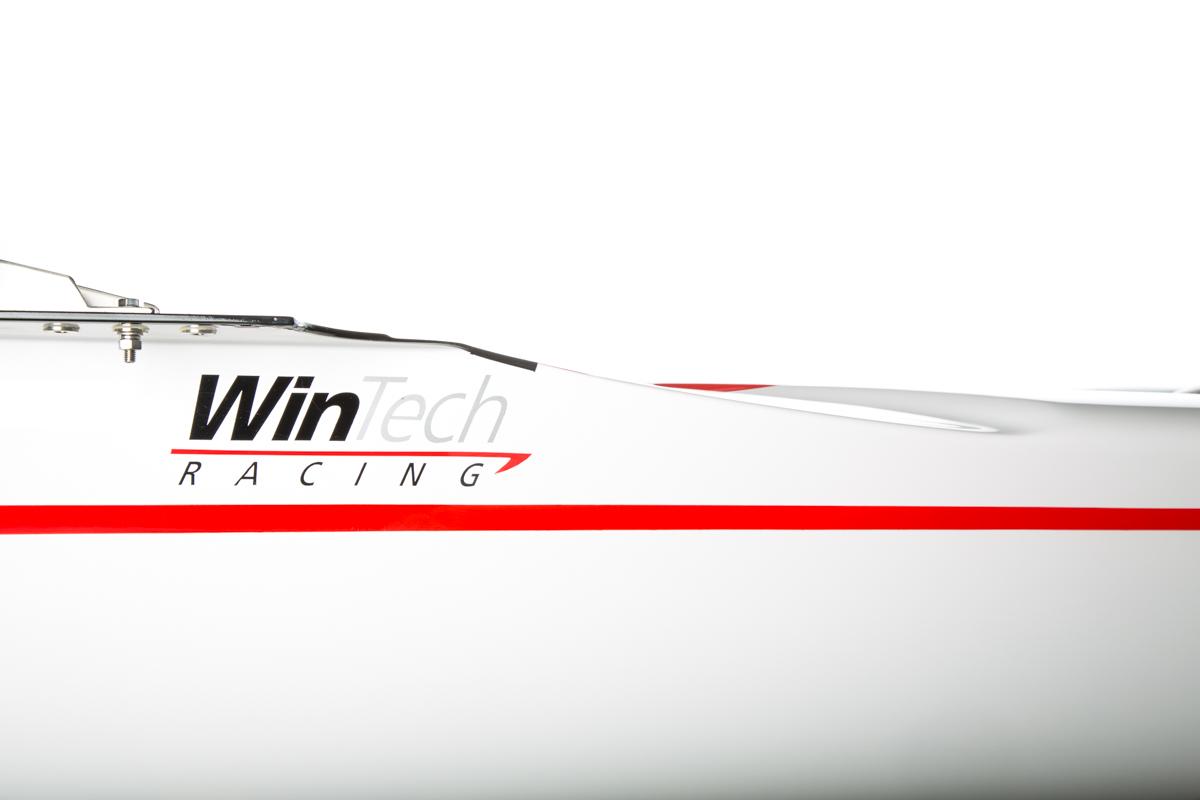 WinTech-Gunnel-Logo2