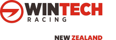 WintechWeb2020.3-2.RGB-01.png