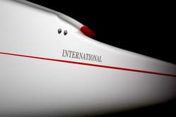 International-Bow2
