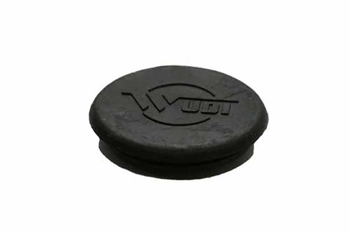 110 RUBBER HATCH COVER SMALL