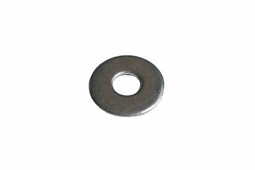 666 M6 RIGGER WASHER