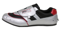 WinTech-Shoes