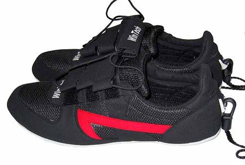 238 WinTech Canvas shoes
