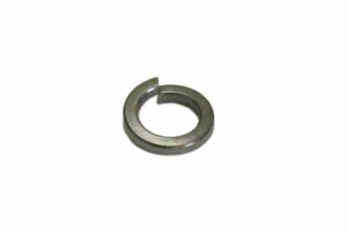 667 M6 LOCK WASHER