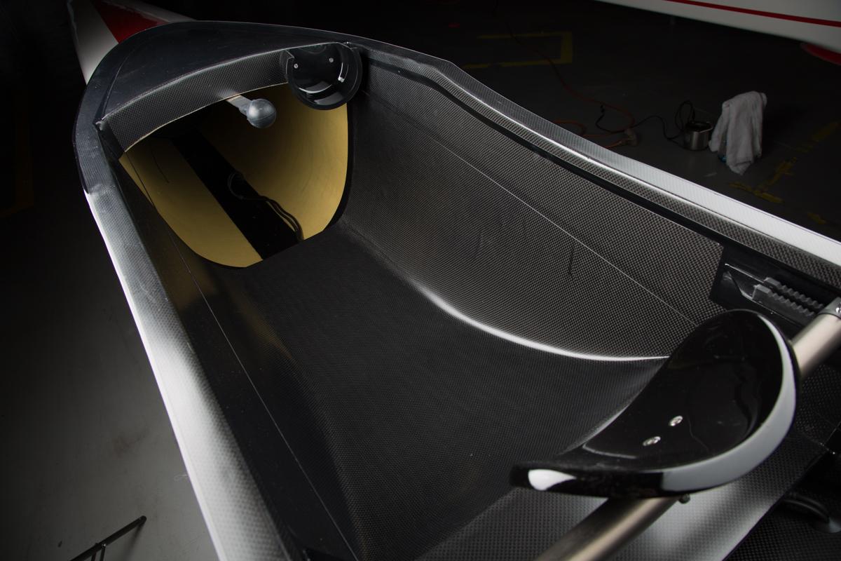 BowCox-Cockpit1