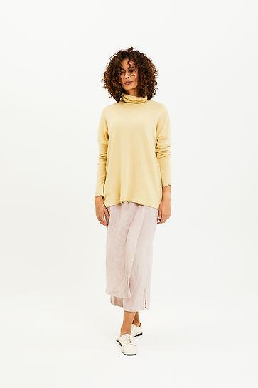 by basics_blusbar_shirt 4049_OWN_pants 1