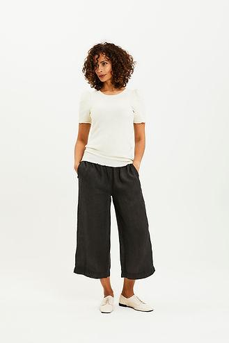 by basics_blusbar_shirt 4043_OWN_pants 1