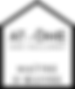 ATOME_MARC_logo_noir[2944].png