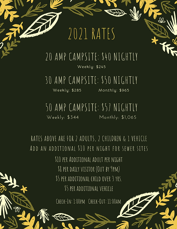 newest 2021 rates.png