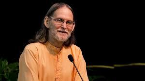swami asokananda.png