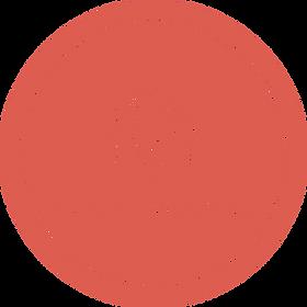 CIRCLE THING RED-05.png