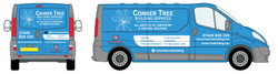 Conker-Tree-Nissan crop(1)