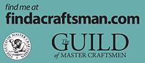 Guild _ Findacraftsman 300px.png