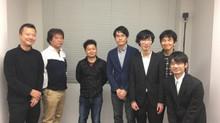 ミニプロコン副賞『夢を叶える体験券』 株式会社モノビット様訪問レポート