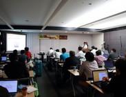 SDN/クラウド プログラムコンテスト2015