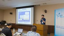 平成29年度沖縄オープンラボラトリ活動報告会を終えて