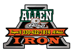 Allen-Alloys-Logo.png
