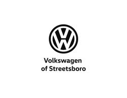 VW of Sboro-01.png