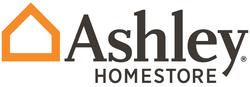 AHS_Logo_Horizontal-01.png