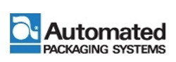 AutomatedPackSystem.jpg