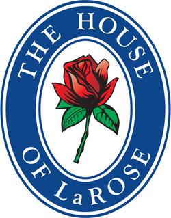 House-of-LaRose-logo2.jpg