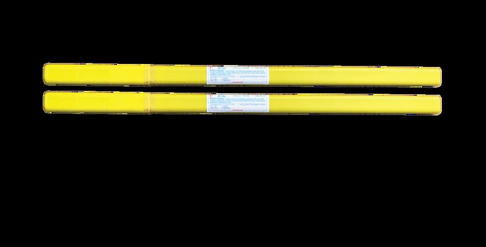 Welding Rod (for stainless steel) ER 308L
