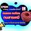 Thumbnail: KOVET Rubber Twin Line Welding Hose EPDM