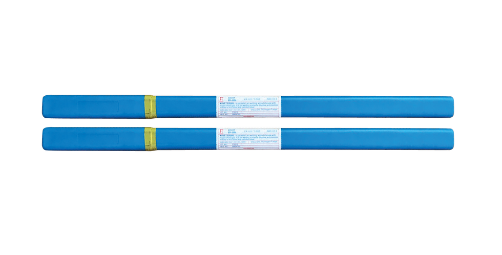 ลวดเชื่อมสแตนเลสแก๊สอาร์ก้อน โคเวท-ER309L