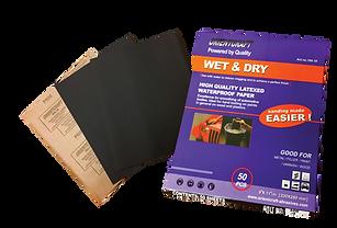 KOVET_waterproof abrasivve paper.png
