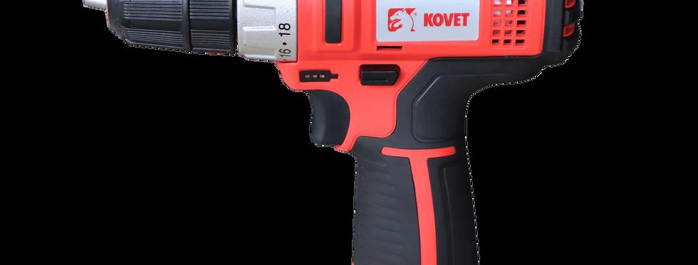 12V Cordless Drill  KV-1203D | Kovet.com