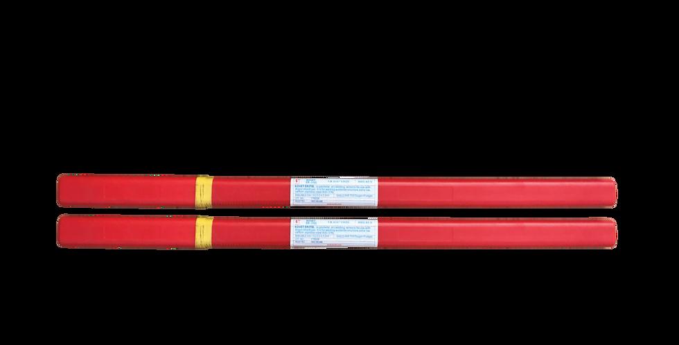 Welding rod (for stainless steel) ER 316L
