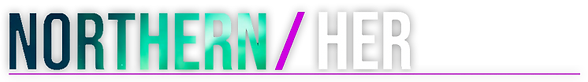 northern-her-logo.png