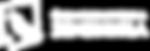 Tufokan_logo_WHITE.png