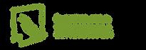 Tufokan_logo_web_green-02.png