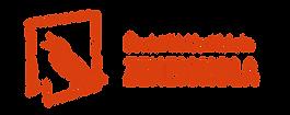 Tufokan_logo_web_ORANGE-01-02.png