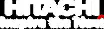 Hitachi_logo_slogan3.png