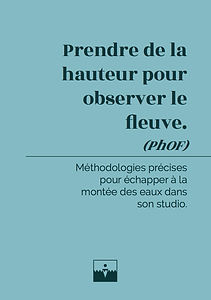 Kevin Laurent - PhOF .jpg
