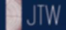 JTW-Logo-Web.webp