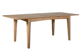 210cm EXDINING TABLE | EV 19