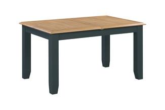 MEDIUM EX DINING TABLE | NWXF P19
